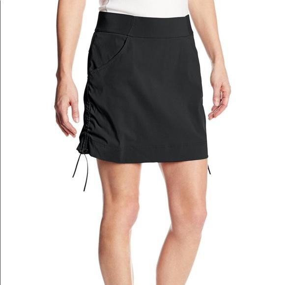 Columbia Shorts | Columbia Omni Shield